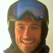 Federico Borretti